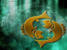 рыбы/4348076_036 (133x100, 5Kb)