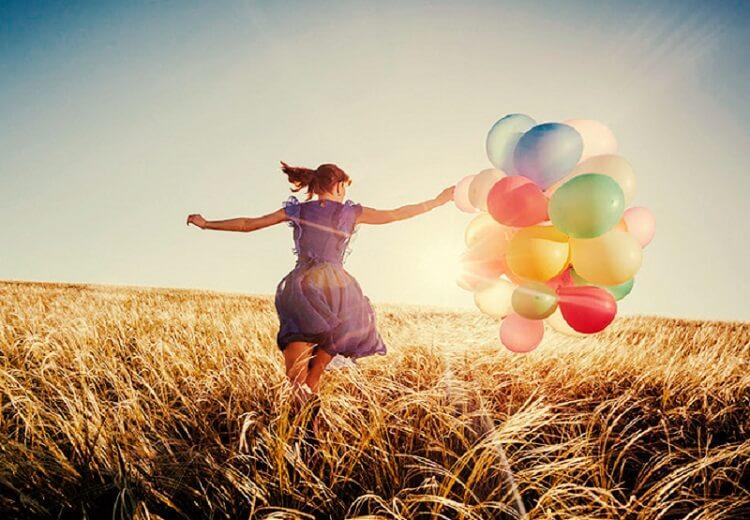 20 привычек счастливых людей, о которых они никогда не рассказывают