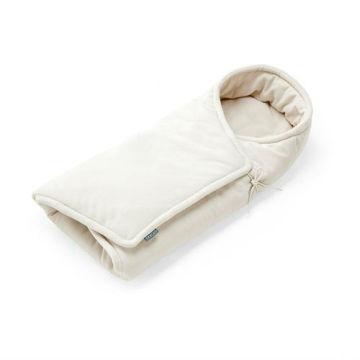 Шьем спальный мешок для ребенка