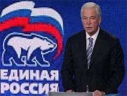 Грызлов рассказал, каких перемен хотят россияне