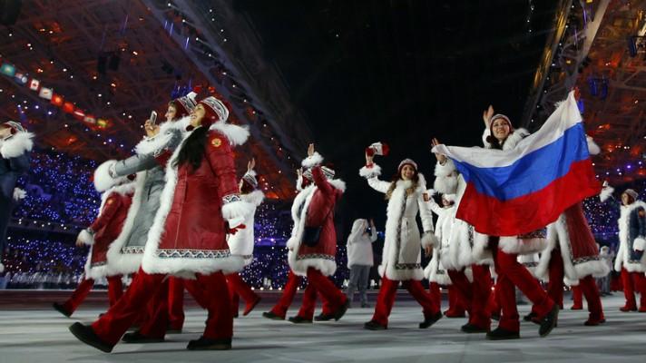 Американский эксперт об отстранении РФ от Олимпиады-2018: «Коллективное беспрецедентное наказание, не имеющее смысла»