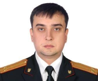 Главный следователь Ямала назначил третьего посчету своего земляка наруководящий пост