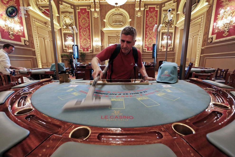 Casino canale italia predolin