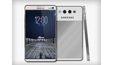 Samsung Galaxy S4 получит не…