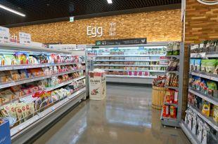 Европейцы «второго сорта». Как качество продуктов разделило Евросоюз