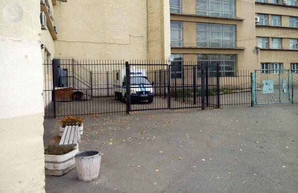 Экс-начальника управления благоустройства и транспорта администрации Ижевска Артёма Богданова обвинили в злоупотреблении должностными полномочиями