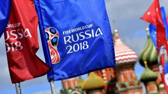 Украина усвоила урок от ЧМ-2018: мир не порвет с РФ из-за Киева и Крыма