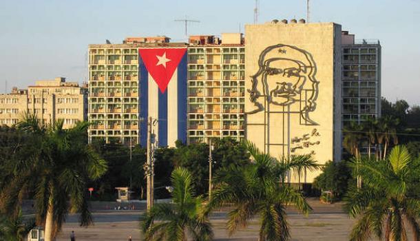 Куба ответила на отказ США от нормализации отношений
