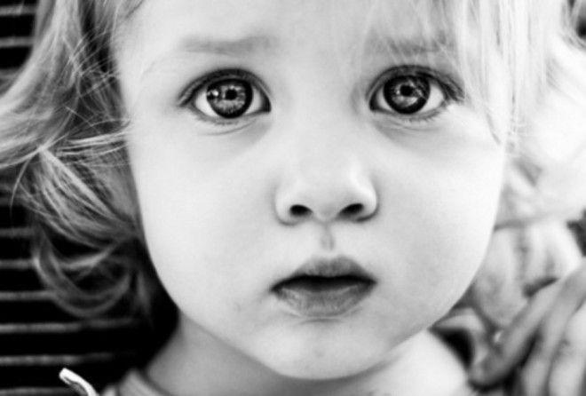 Ответ 6-летней девочки ошара…