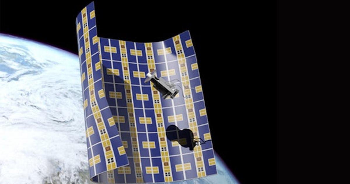 Исследование Солнечной системы: Япония бросает вызов, несмотря на ограниченный бюджет