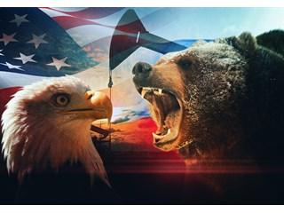 США и либералы: Как они нам лгут