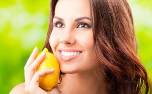 Картинки по запроÑу 7 ÑпоÑобов иÑпользовать лимон, о которых должна знать ÐºÐ°Ð¶Ð´Ð°Ñ Ð¶ÐµÐ½Ñ‰Ð¸Ð½Ð°