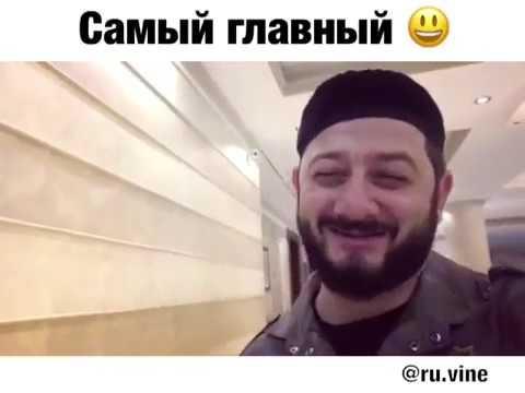 Ну, теперь точно можно просить заслуженного РФ