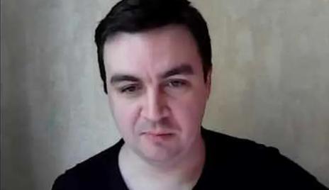 Александр Роджерс: Размышления о социализме