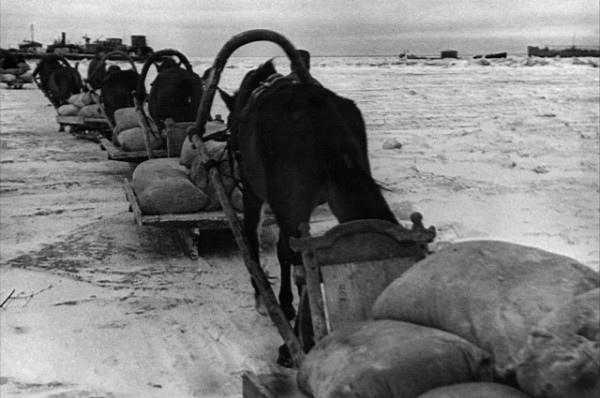 История подвига советского человека, что не укладывается в голове…
