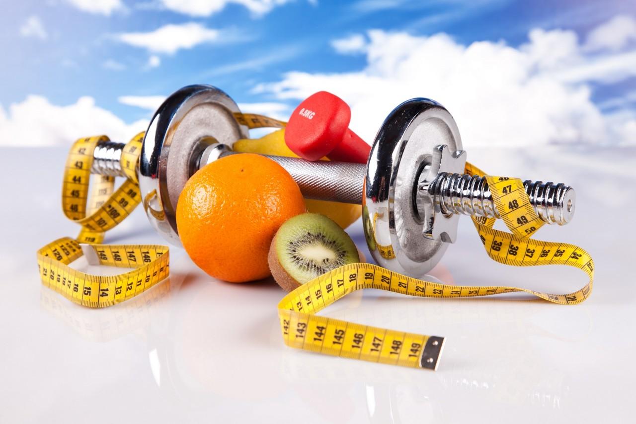 Когда энергетический баланс «не работает» или как «сломать» метаболизм
