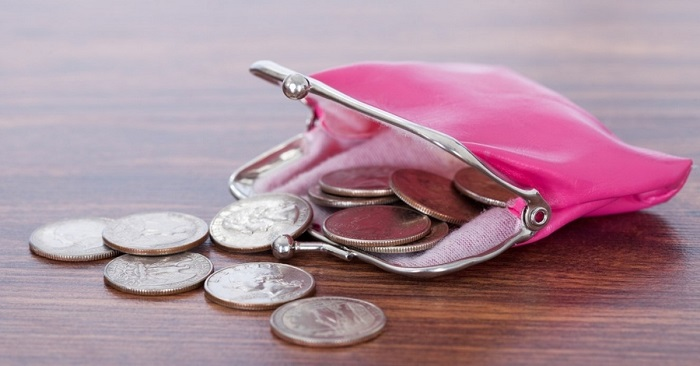 Как привлечь в дом богатство и процветание
