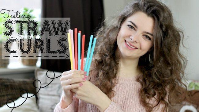 Полезные хитрости для волос, которые помогут выглядеть безупречно