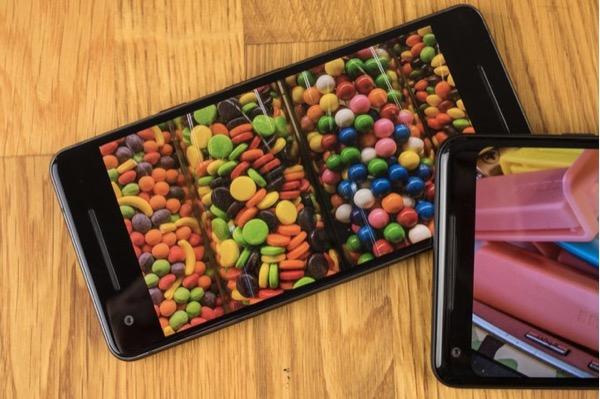 У Samsung проблемы. Люди не хотят покупать их смартфоны