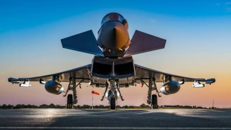 Ситуация не в пользу Су-35С.…