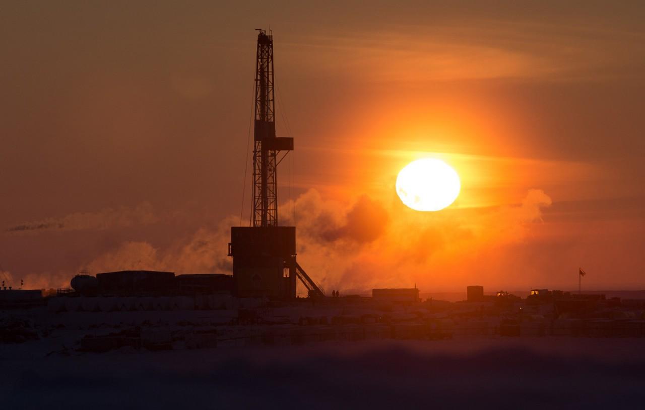 BP не намерена из-за санкций…
