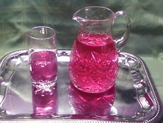 Картинки по запроÑу базиликовый напиток