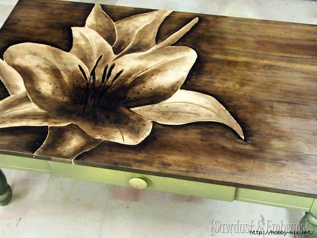Shading-with-Wood-Stain-Technique-by[1] (620x465, 177Kb)