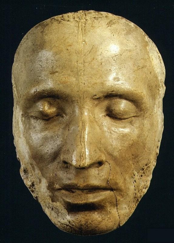 Дуэль и смерть Пушкина глазами современного хирурга. Часть 2. Аутопсия