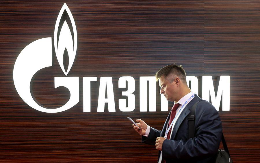«Газпром» не будет обжаловать решение Стокгольма в споре с «Нафтогазом» на $56 млрд