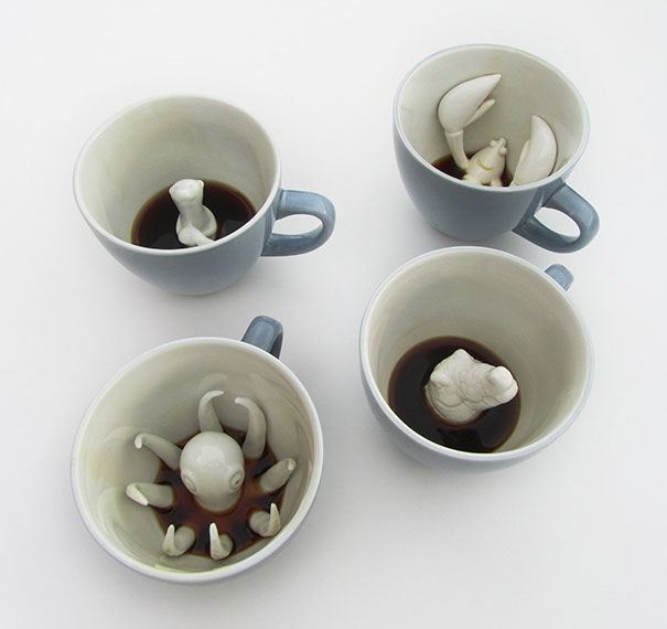 creative-cups-mugs-11-2