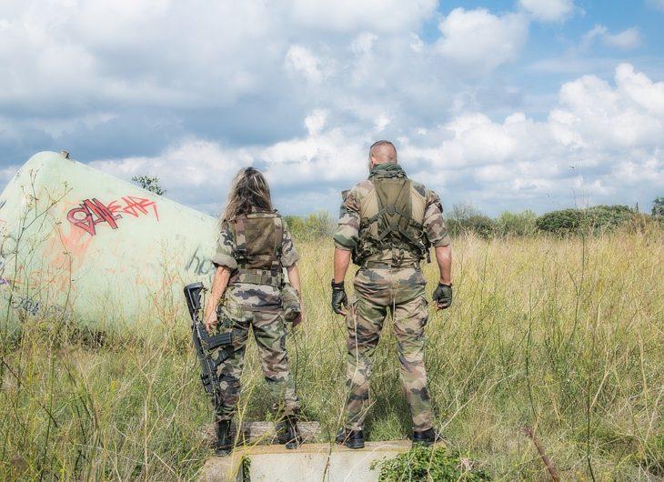 Украина собирается окончател…