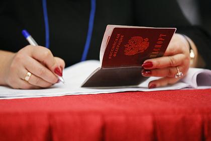 Бизнес рвется распоряжаться личными данными россиян без их ведома