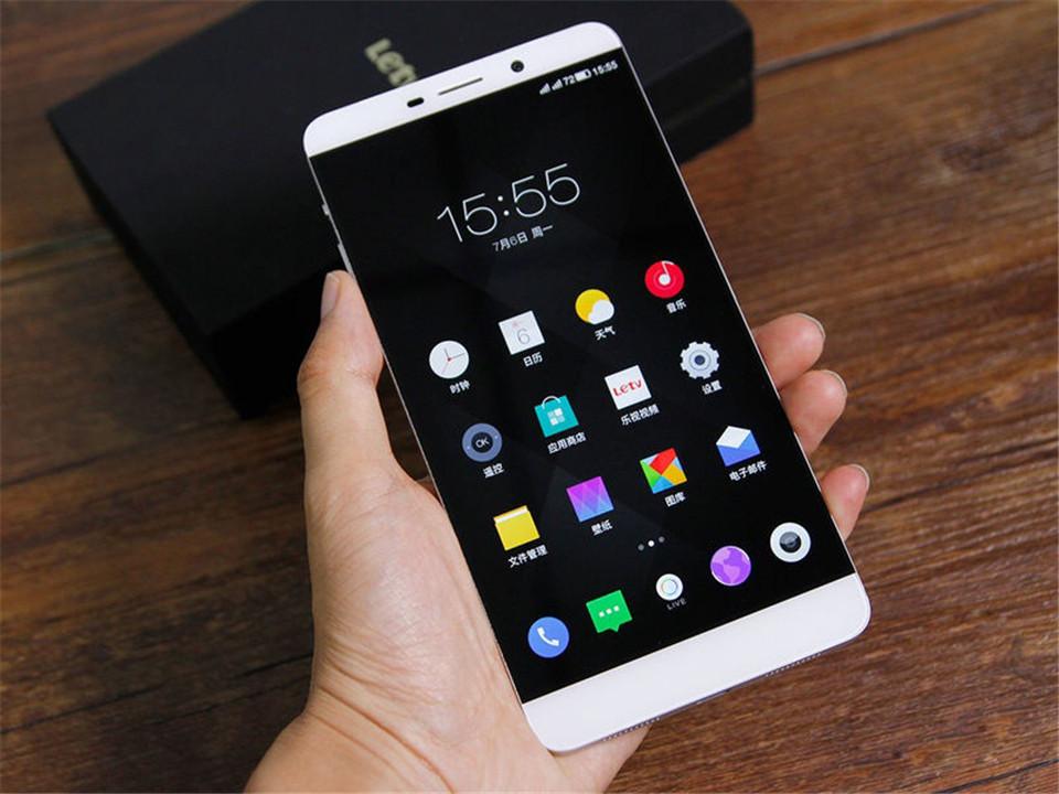 Мифы о смартфонах - люди отстали от реальности