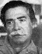Антони Клаве