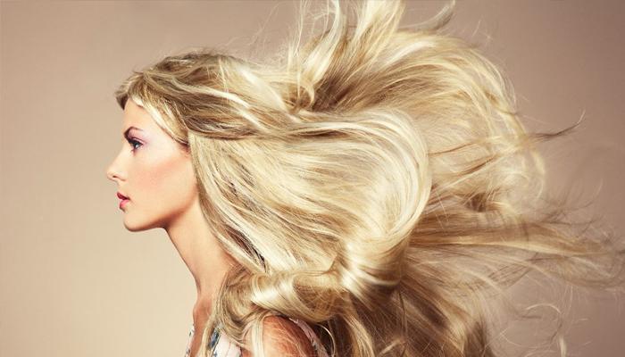 как добавить густоту волосам