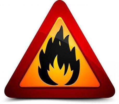 Профилактика пожаров в отопительный сезон: запомнить и не допустить