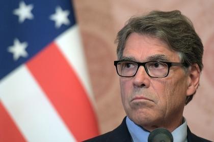 Вашингтон заявил, что имеет право наказывать страны за «нецивилизованное» поведение