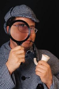Мужские советы - 5 тезисов о том, как правильно искать потерянное