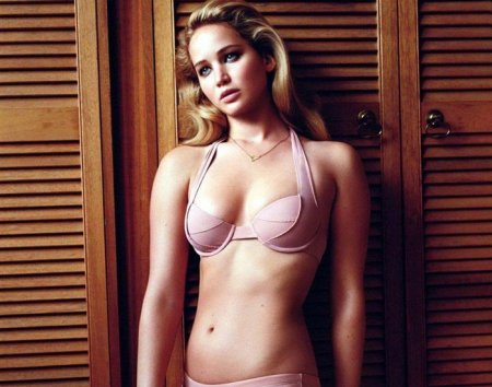 10 самых сексуальных девушек 2011 года по версии GQ