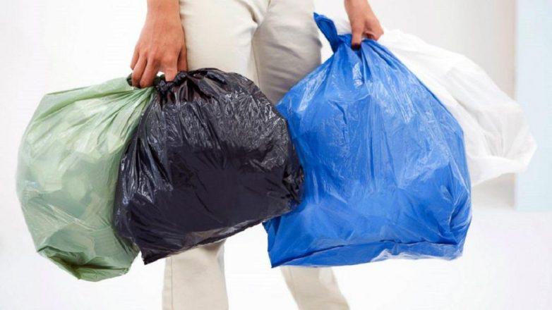 13 вещей, которые нужно немедленно выбросить!