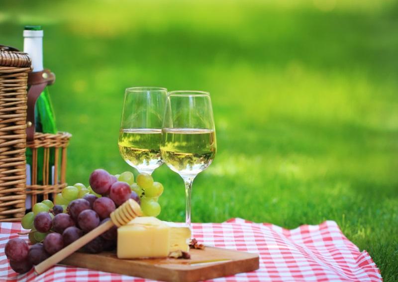 хорошее вино где купить