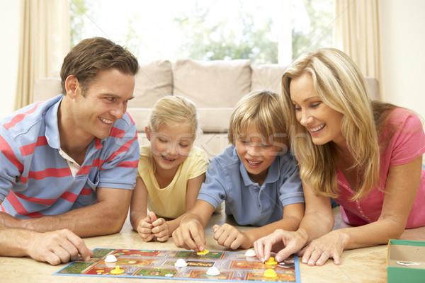 ДЕТСКИЙ УГОЛОК. Как правильно воспитывать детей до 5 лет