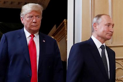 """""""Путин заставляет лидера сво…"""