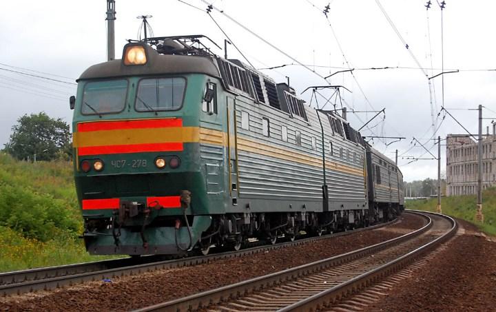8 услуг в поезде, о которых не знает 90% пассажиров