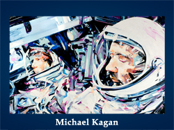 5107871_Michael_Kagan