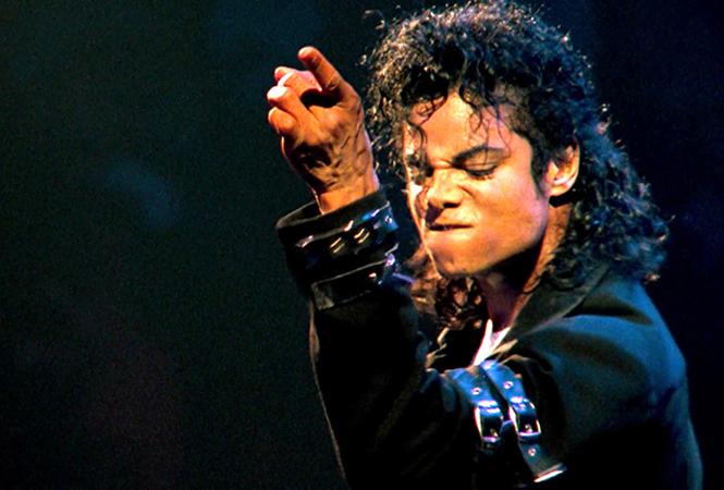 Один из лучших клипов «Короля поп-музыки» который 25 раз занесён в Книгу рекордов Гиннесса