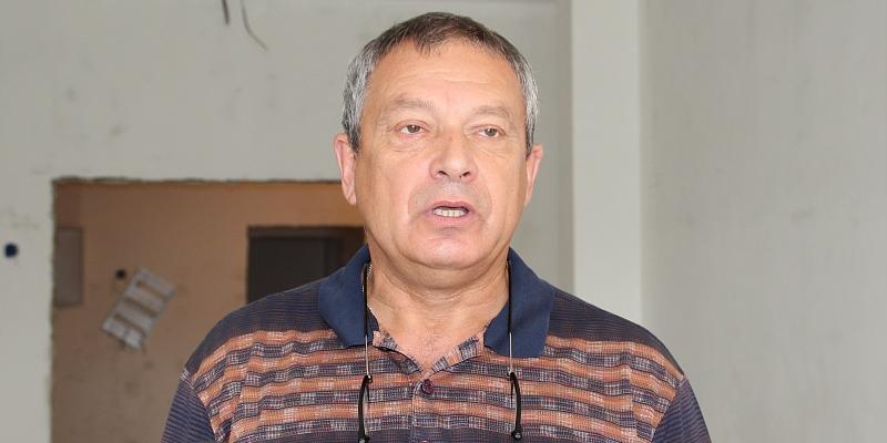 Представитель губернатора Хабаровского края уволился за сутки до нападения на ферму россиянки