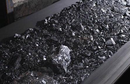 Санкции, говорите, не работают: Россия перекрыла доставку антрацита с шахт Ахметова, расположенных в РФ