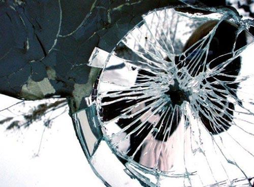 Разбилось маленькое зеркало к чему и что делать что говорит церковь