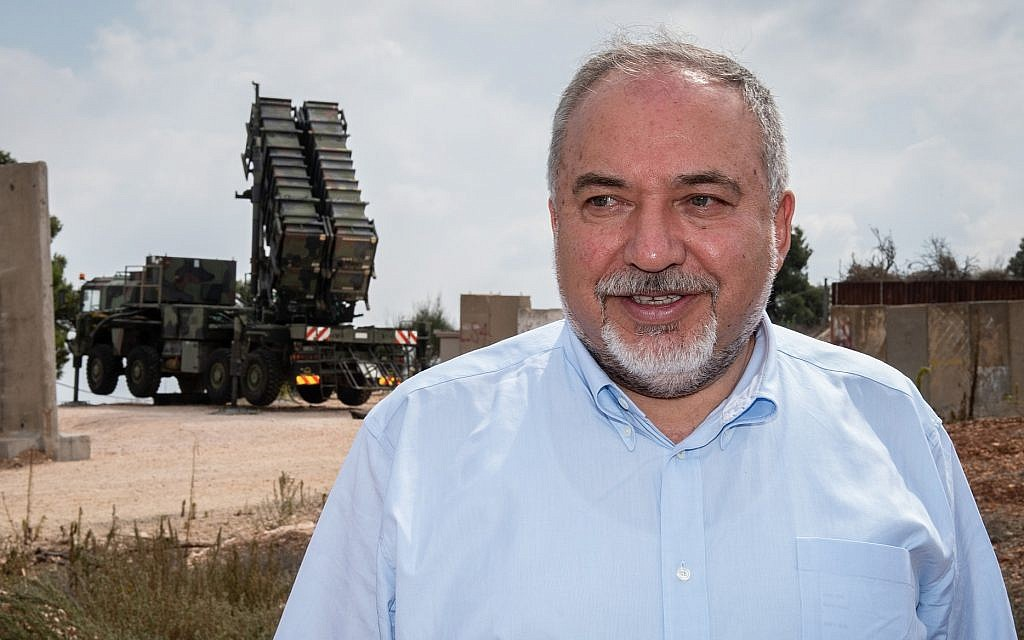 Израиль отказался прекращать…